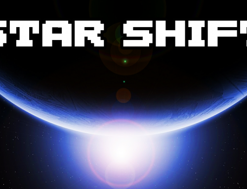 Star-Shift Download
