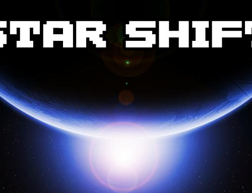 Star-Shift Download