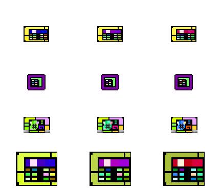 !$Computer-Console-005-c