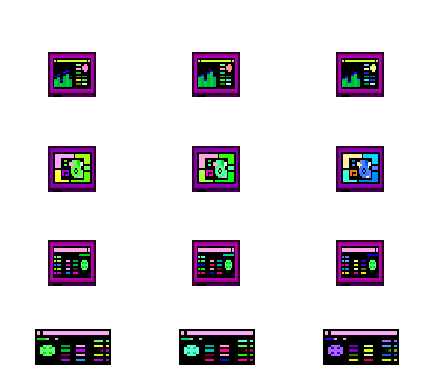 !$Computer-Console-006-c