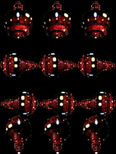 !$Vehicles-02-Dropship